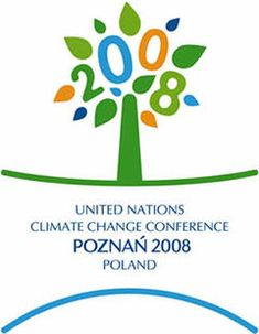 2008 United Nations Climate Change Conference - Wikipedia, the free ... #globalwarming #climatechange #COP21 #Paris #united– More at http://www.GlobeTransformer.org
