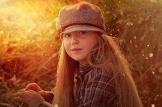 Immagine gratis su Pixabay - Bambino, Ragazza, Faccia, Cappuccio