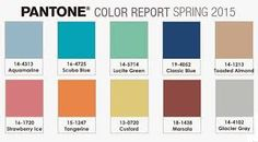 pantone color of the year 2015 - Google Search