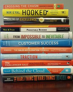 Ultimate SaaS Book Bundle Giveaway Inevitable, Take Care, Giveaways, Competition, Film, Reading, My Love, Building, Music
