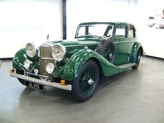 1937-Speed-25-Saloon-by-Charlesworth.jpg (1772×1329)