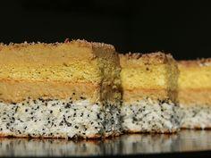 Prajitura Cocomac Sponge Cake, Family Love, Coconut Flakes, Healthy Desserts, Yummy Cakes, Cornbread, Vanilla Cake, Poppies, Deserts