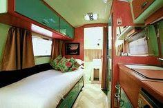 Best 167+ Very Good Idea For You Retro Camper Interior https://www.mobmasker.com/best-167-very-good-idea-for-you-retro-camper-interior/