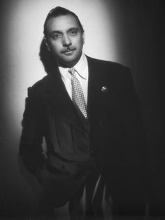 SILKY DJANGO…  Django Reinhardt, a unique jazz guitarist, a master.