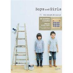 Boys and Girls: Amazon.fr: R: Livres