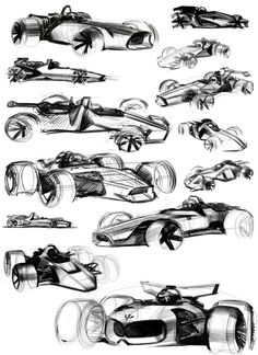 이미지 Concept Draw, Sketching Techniques, Car Design Sketch, Prop Design, Hand Sketch, Sketch Inspiration, Car Drawings, Cool Sketches, Drawing Practice