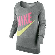 Primavera 2014, spring 2014, sportswear, ropa deportiva, nike, coral, mint, running shoes, women's fashion, moda de mujer, sweat shirt