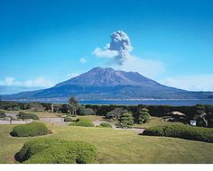 Japan Landscape, Landscape Photos, Yakushima, Fire Nation, Kyushu, Okinawa, Geology, Trip Advisor, Scenery