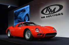 This is a test1.....  August 17, 2014, 7:30 am $11.55 million 1964 Ferrari 250 LM highlights RM Auctions' first night in Monterey Get more at http://google.com  Post URL: http://54g.co/11-55-million-1964-ferrari-250-lm-highlights-rm-auctions-first-night-in-monterey/  Peace
