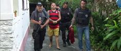 InfoNavWeb                       Informação, Notícias,Videos, Diversão, Games e Tecnologia.  : Polícia faz megaoperação para prender torcedores d...