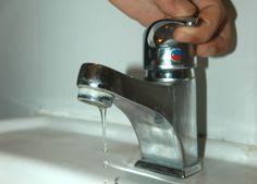 Sospensione dell'erogazione idrica in San Menaio - http://blog.rodigarganico.info/2014/comunicati/sospensione-dellerogazione-idrica-san-menaio/