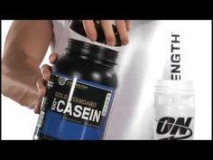100% Casein Protein Optimum Nutrition - http://healthfitsociety.com/protein/casein-protein-foods/100-casein-protein-optimum-nutrition/