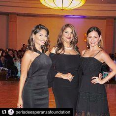 "1,593 Likes, 14 Comments - Michelle Galvan (@michellegalvantv) on Instagram: ""Apoyando a @perladeesperanzafoundation #stopviolenceagainstwomen #Miami"""