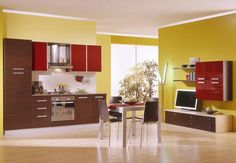 Buy from large collection of highly discounted home decor & home improvement at http://www.urbanhomez.com/online-shop/home-appliances/air-conditioners/55 http://www.urbanhomez.com/online-shop/home-appliances/washing-machine/56 http://www.urbanhomez.com/online-shop/home-appliances/fans/57 http://www.urbanhomez.com/online-shop/home-appliances/irons/58 http://www.urbanhomez.com/online-shop/home-appliances/exhaust-fans/59