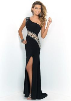 Shop Blush Prom Prom Dresses and find the right dress in the perfect color for Prom Choose from popular and elegant styles like backless, floral, cocktail, and full length ball gowns. Blush Formal Dresses, Blush Prom Dress, Sequin Evening Dresses, Prom Dresses 2015, Evening Gowns, Bridesmaid Gowns, Pageant Dresses, Quinceanera Dresses, Dress Prom