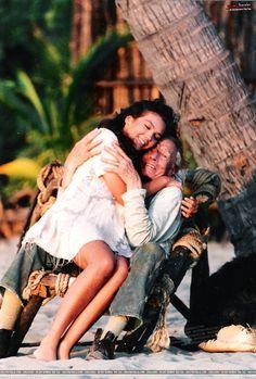 1994 Marimar, Thalia