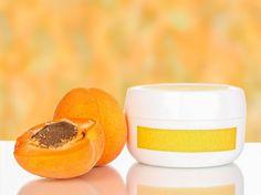 Lippenbalsam mit Aprikosenkernöl
