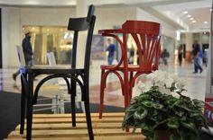 € 99,00 #sconto 40% #sedia LEDA in #legno di faggio laccato #nero. #Stile viennese, parigino. 100% #MadeinItaly. In #offerta prezzo su #chairsoutlet factory #store #arredamento. Comprala adesso su www.chairsoutlet.com