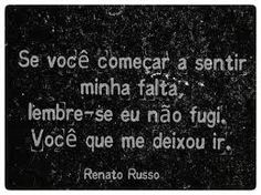 Grande verdade!!! Peace Love And Understanding, Frases Humor, Summertime Sadness, Sad Love, Some Words, Spiritual Quotes, Good People, Amazing People, Sentences