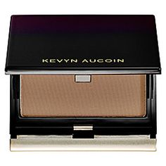 KEVYN AUCOIN - The Sculpting Powder  #sephora