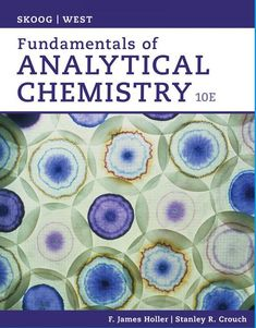 Chemistry 10, New Books, Human Anatomy And Physiology, Author, Microsoft Excel, Manual, Medicine, Presents, Study