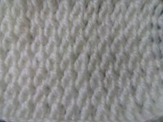 Tunus İşinde Farklı Bir Örgü Tekniği Yapılışı - YouTube Crochet Book Cover, Crochet Books, Victorian Front Doors, New Grandma, Good Morning Friends, Tunisian Crochet, Cute Hats, Pom Pom Hat, Knitting Stitches