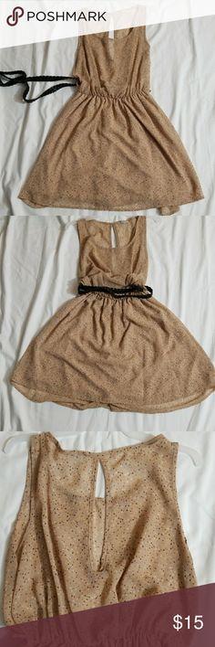 Dress No tag. Mini dress. Ambiance Apparel Dresses Mini