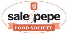 Pasqua: le migliori ricette | Sale&Pepe