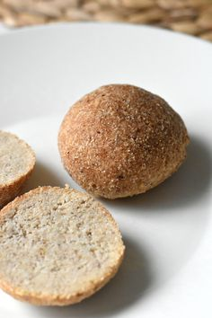 Bread, Therapy, Foods, Healthy, Food Food, Food Items, Brot, Baking, Breads