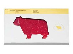 clever steak package