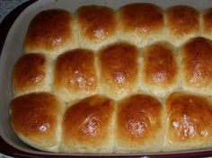 Milchmiken - Milchbrötchen, fein Stütchen / as a mare or Weckmann super - recipe of the day July 2015 by A Thermomix ® recipe from the Bread & Buns category www. Bread Bun, Bread Rolls, Pampered Chef, Milk Roll, Vegetarian Breakfast Recipes, Deviled Eggs Recipe, Recipe Of The Day, Bread Baking, Thanksgiving Recipes