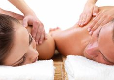 Using a Spa Center in Al Barsha can become an extreme experience. Basically, therapeutic massage can affect every system of our body. Lots of people use Best Massage Center in Al Barsha to heal from. Massage A Deux, Massage Duo, Massage For Men, Massage Treatment, Stone Massage, Good Massage, Spa Treatments, Massage Therapy, Wellness Massage