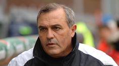 Panchina traballante in serie A il primo a saltare è il tecnico del Carpi Castori, al suo posto toccherà ad un allenatore molto esperto...