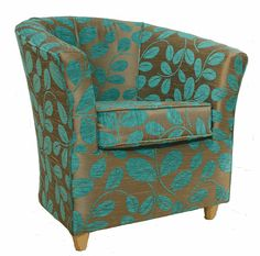 Tub Chair Slipcover - Home Furniture Design Online Furniture, Home Furniture, Furniture Design, Sofa Chair, Tub Chair, Contemporary Dining Room Furniture, Bucket Chairs, Paint Colors For Living Room, Room Paint