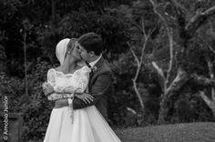 Casamento Gabriella & Daniel