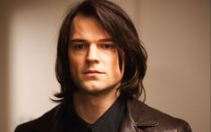 Danila Kozlovsky - Vampire Academy - okay I just seen this movie and was like who is this sexy hunk. #NewHunkAdded