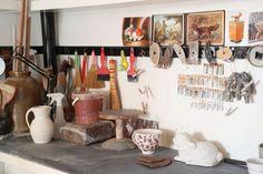 Gallery   Anne Junsjo