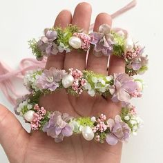 how to make woodland fairy tieback newborn - Google Search