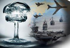 ¿El control del agua es realmente uno de los objetivos para una Tercera Guerra Mundial? - https://infouno.cl/el-control-del-agua-es-realmente-uno-de-los-objetivos-para-una-tercera-guerra-mundial/
