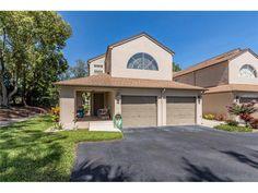 3042 Cottage Grove Ct #901, Orlando FL 32822 - Photo 1