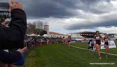 atletismo y algo más: 11941. #Atletismo. #Fotografías XIII Campeonato de...