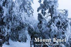 ChengDu Mount Emei Tours ChengDu WestChinaGo Travel Service www.WestChinaGo.com Tel:+86-135-4089-3980 info@WestChinaGo.com