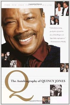 We now head into the 90s with Quincy Jones not only producing and performing music but capitalising on his position in the industry to implement programmes and initiatives to bring about social cha...