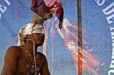 LA VOZ DEL ANÁHUAC-SEXTA X LA LIBRE: Comunicado de la Tribu Yaqui (pueblos de Vícam, Pó...