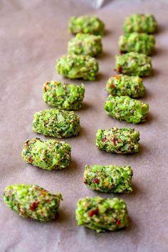 recipe: broccoli appetizer recipes [28]
