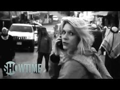 Homeland | Main Title Sequence - YouTube Sequence And Series, Title Sequence, Homeland Tv Series, Claire Danes, Opening Credits, Movies Showing, Motion Graphics, Soundtrack, Maine