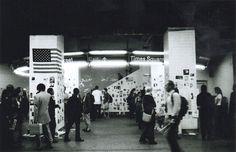 guillaume-perret-11-septembre-2001-8.jpg (1681×1085)