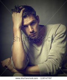 Homme Mode photos, Photographie Homme Mode, Homme Mode images : Shutterstock.com