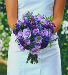 Lavender Package - Purple Wedding Flowers – Kukka Flowers Everything you need to create our Purple Wedding Bouquets, Diy Wedding Flowers, Wedding Flower Arrangements, Flower Bouquet Wedding, Rose Wedding, Diy Flowers, Bridal Bouquets, Flower Bouquets, Floral Arrangements