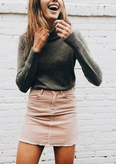 Find More at => http://feedproxy.google.com/~r/amazingoutfits/~3/YD13Eyb3CuE/AmazingOutfits.page